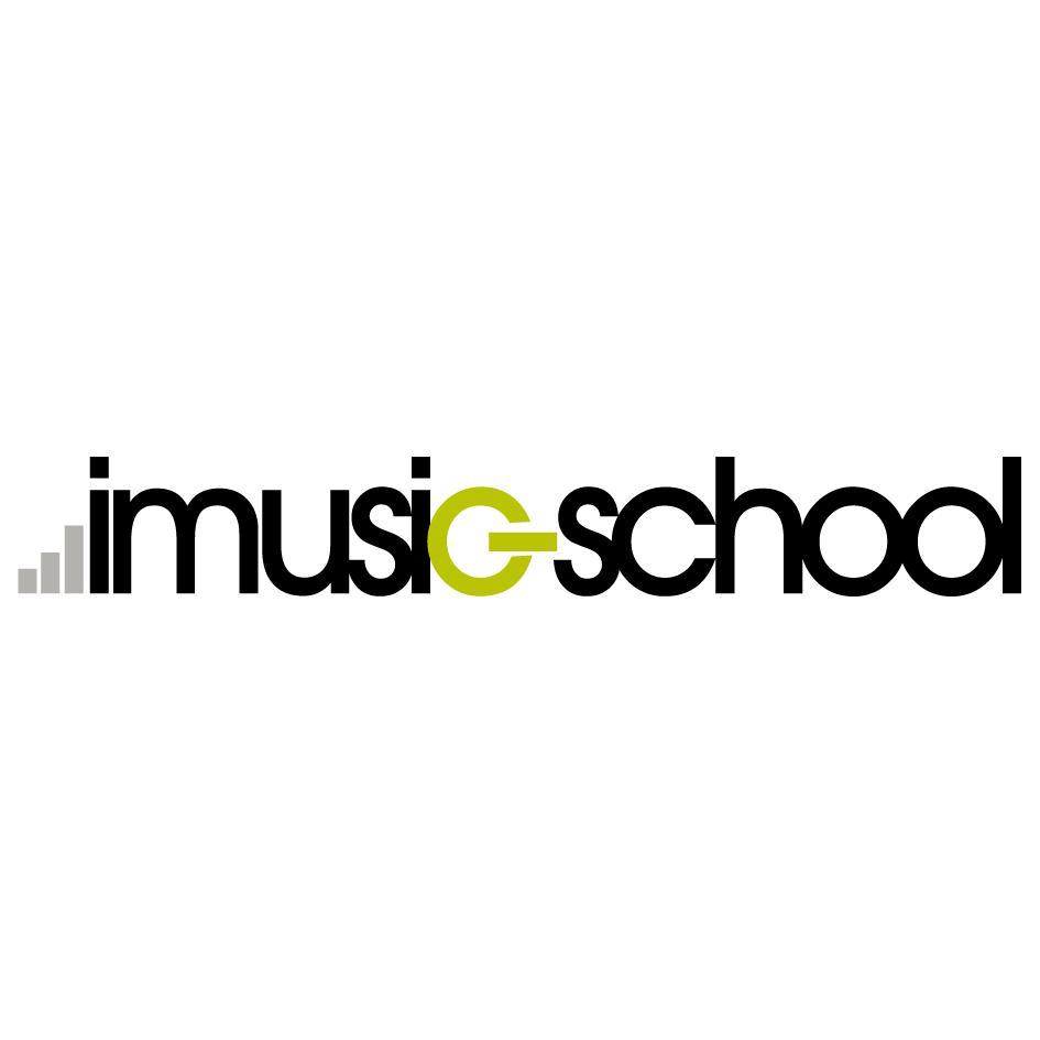Cours et Masterclass Musique en Ligne