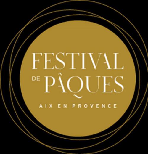 Festival Aix en Provence