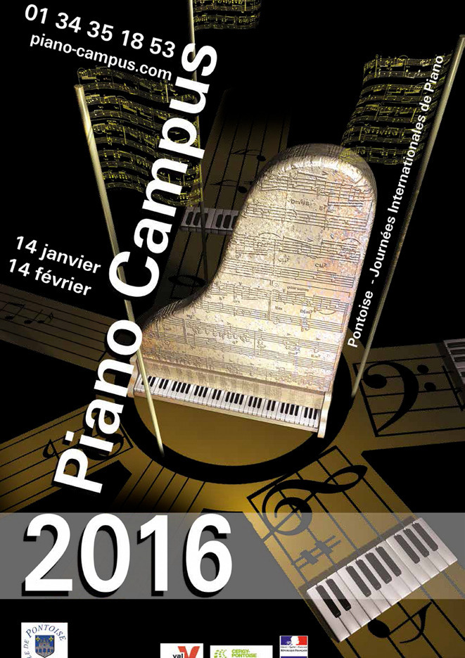 Festival-Piano-campus-2016
